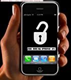 7 easy steps to Jailbreak IPHONE 4s
