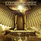 Now Then & Forever Earth Wind & Fire