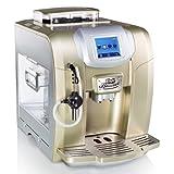 "CAFE BONITAS / RetroStar Pearl / Kaffeevollautomat / Touchscreen / Wochentimer / 19 Bar / 2L Tank / Kaffeeautomatvon ""Cafe Bonitas"""