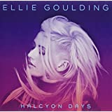 Halcyon Days (2CD Deluxe Edition)