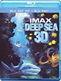 Imax - Deep Sea (3D)