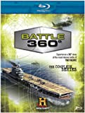 Battle 360: The Complete Season 1 [Blu-ray]