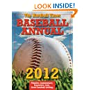 The Hardball Times Baseball Annual 2012