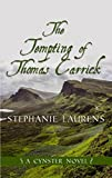 The Tempting of Thomas Carrick (A Cynster Novel)
