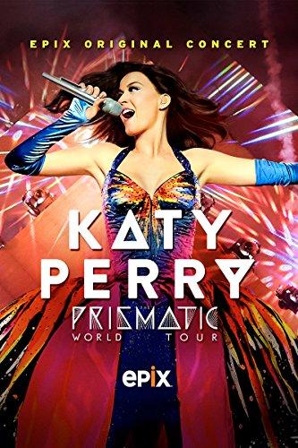 Buy Katy Now!