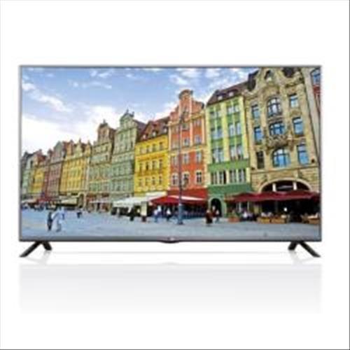 TV LED LG 42LB550V