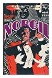 Norgil the Magician (0892960310) by Walter Brown Gibson