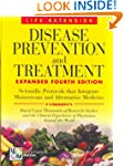 Disease Prevention and Treatment, 4th...