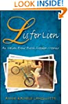 L Is for Lion (SUNY Series in Italian...