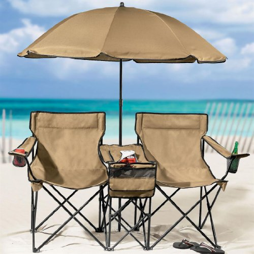 Outdoor Beach Chairs 1718