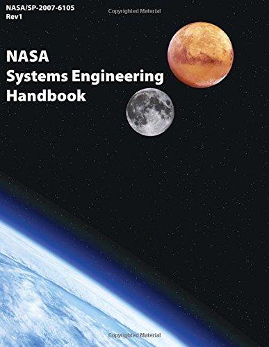 nasa-systems-engineering-handbook-nasa-sp-2007-6105-rev1
