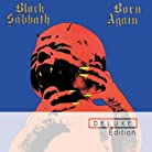 Black Sabbath - Born Again mp3 download