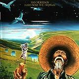 Van Morrison Hard nose the highway (1973)
