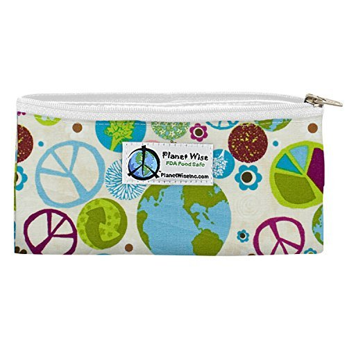 planet-wise-zipper-snack-bag-peace-on-earth