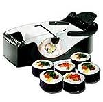 Einfache Sushi Maker Roller Ausr�stun...