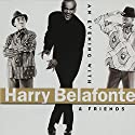 Belafonte, Harry - Evening With [Audio CD]<br>$348.00