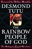 The Rainbow People of God (0385483740) by Desmond Tutu