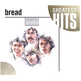 Cover image of song If by Bread
