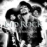 Rock'n Roll Jesus