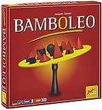 Bamboleo Zoch Verlag Stacking Game