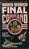 Final Command (Double Spiral War)