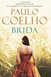 Brida: Novela  (Spanish Edition)