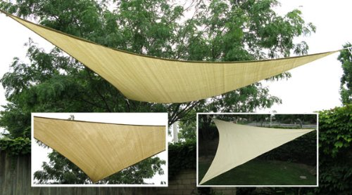 Outdoor Canopies on Sale