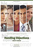 Handling Objections: Pinpoint Sales Skill Development Training Series