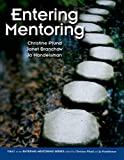 img - for Entering Mentoring book / textbook / text book