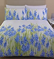 Bluebells Bedset