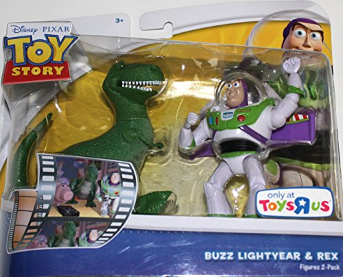 toy-story-double-pack-rex-buzz-lightyear-10-cm-figurines