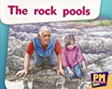 The Rock Pools PM Magenta Starters 2-3 (PM Starters) (0170133613) by Giles, Jenny