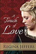 A Touch of Love (The Realm) (Volume 6)