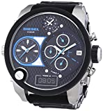 Diesel Men's Watch DZ7278
