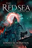 The Red Sea (The Cycle of Galand Book 1)