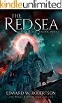 The Red Sea (The Cycle of Galand Book...