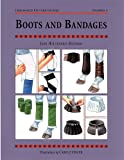img - for Boots and Bandages (Threshold Picture Guides) book / textbook / text book