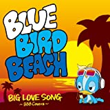 BIG LOVE SONG ~BBB Covers~