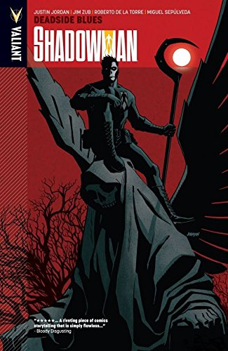 shadowman-vol-3-deadside-blues