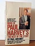 More of Paul Harvey
