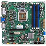 Dell Studio Xps 8500 NW73C Motherboard