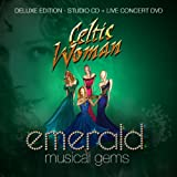 ~ Celtic Woman (Artist)  (23) Release Date: February 25, 2014   Buy new:   $15.88  30 used & new from $15.87