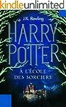 Harry Potter � l'�cole des Sorciers (...