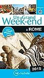 Un Grand Week-End à Rome 2015