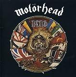 echange, troc Motorhead - 1916