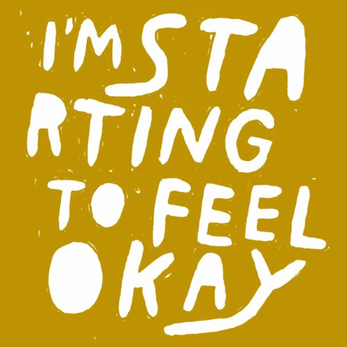 VA-Im Starting To Feel OK Vol. 6 - 10 Years Edition-MMCD44-2CD-2014-BFHMP3 Download