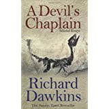 "Devil's Chaplain: Selected Writingsvon ""Richard Dawkins"""