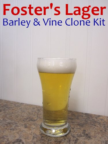 brew-cattm-fosters-lager-clone-ingredient-kit