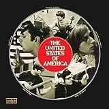 United States of America-Hq Vinyl [Vinyl LP]
