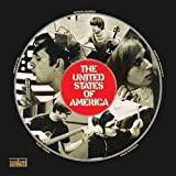 The United States of America [Vinyl]